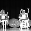 2011 12 Golden Dance Recital 276 bw