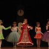 2011 12 Golden Dance Recital 146