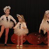 2011 12 Golden Dance Recital 243