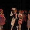2011 12 Golden Dance Recital 144