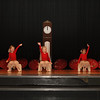 2011 12 Golden Dance Recital 43