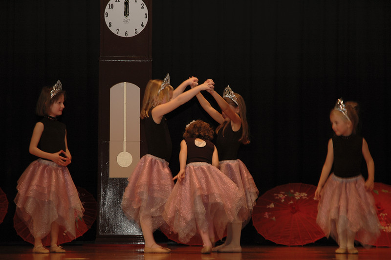 2011 12 Golden Dance Recital 25