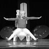 2011 12 Golden Dance Recital 274 bw