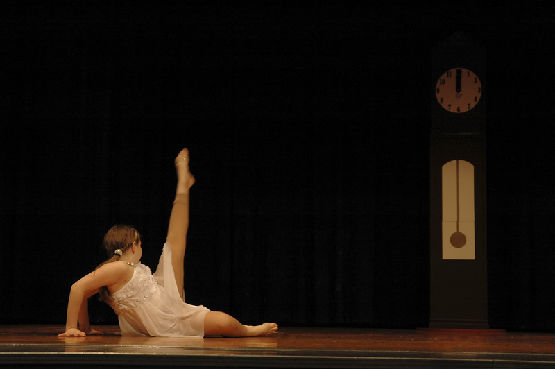 2011 12 Golden Dance Recital 06