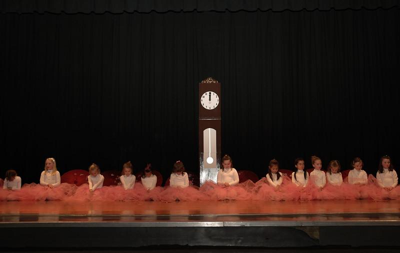 2011 12 Golden Dance Recital 65