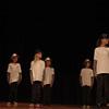 2011 12 Golden Dance Recital 132