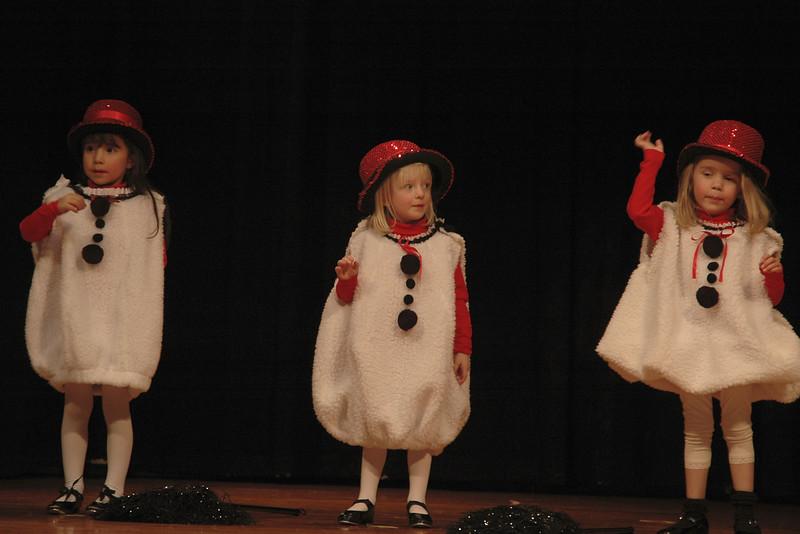 2011 12 Golden Dance Recital 120