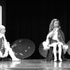 2011 12 Golden Dance Recital 278 bw