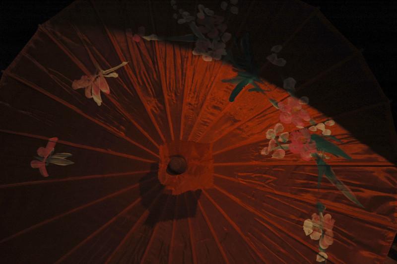 2011 12 Golden Dance Recital 180