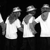 2011 12 Golden Dance Recital 326 bw
