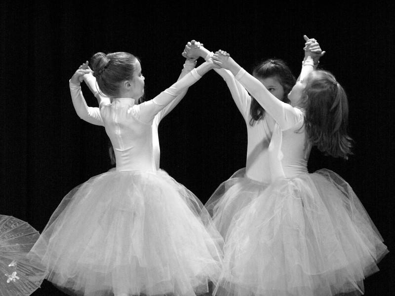 2011 12 Golden Dance Recital 299 bw