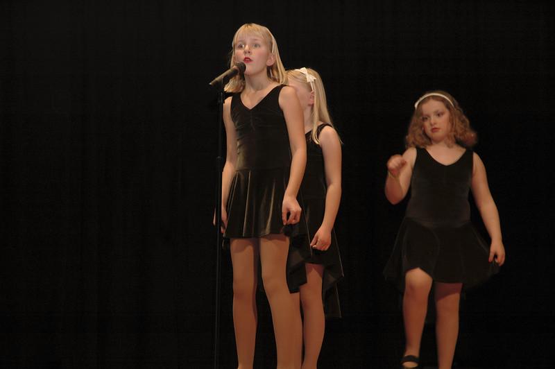 2011 12 Golden Dance Recital 226