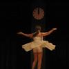 2011 12 Golden Dance Recital 16