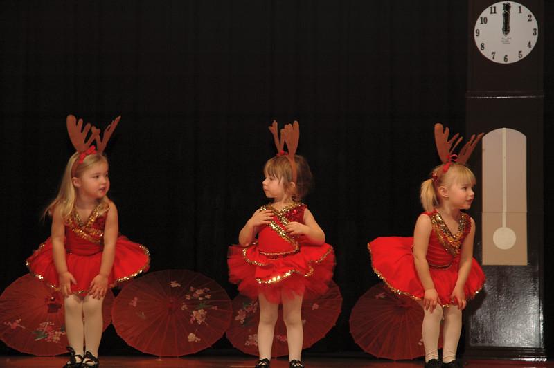 2011 12 Golden Dance Recital 237