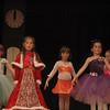 2011 12 Golden Dance Recital 143