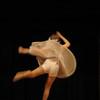 2011 12 Golden Dance Recital 05