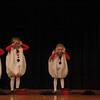 2011 12 Golden Dance Recital 117
