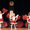 2011 12 Golden Dance Recital 282