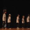2011 12 Golden Dance Recital 133