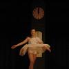 2011 12 Golden Dance Recital 17