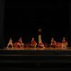 2011 12 Golden Dance Recital 48