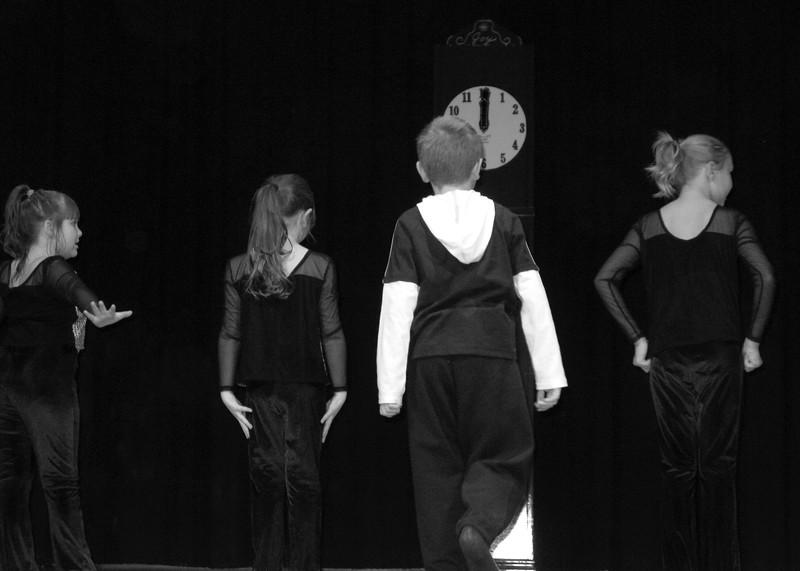 2011 12 Golden Dance Recital 317 bw