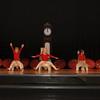 2011 12 Golden Dance Recital 45