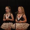 2011 12 Golden Dance Recital 217