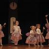 2011 12 Golden Dance Recital 138