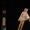 2011 12 Golden Dance Recital 04