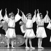 2011 12 Golden Dance Recital 263 bw