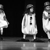 2011 12 Golden Dance Recital 324 bw