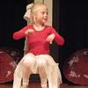 2011 12 Golden Dance Recital 270