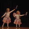 2011 12 Golden Dance Recital 139