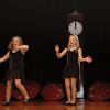 2011 12 Golden Dance Recital 222