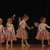 2011 12 Golden Dance Recital 137