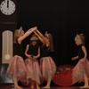 2011 12 Golden Dance Recital 24