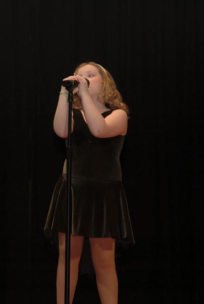 2011 12 Golden Dance Recital 228