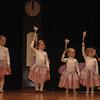 2011 12 Golden Dance Recital 136