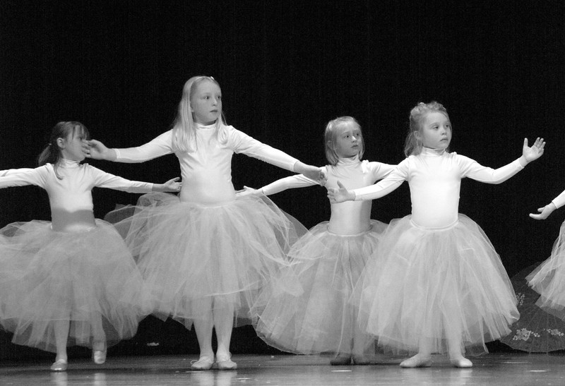 2011 12 Golden Dance Recital 294 bw