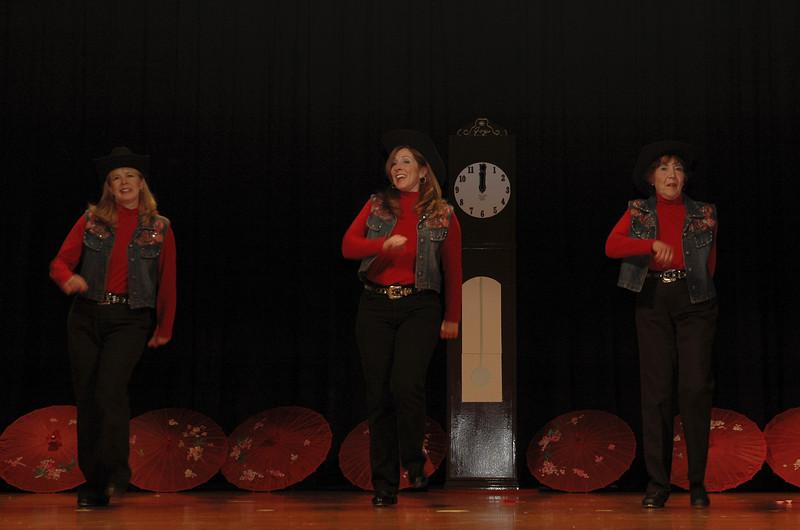 2011 12 Golden Dance Recital 37