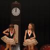 2011 12 Golden Dance Recital 216