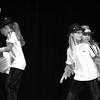 2011 12 Golden Dance Recital 332 bw
