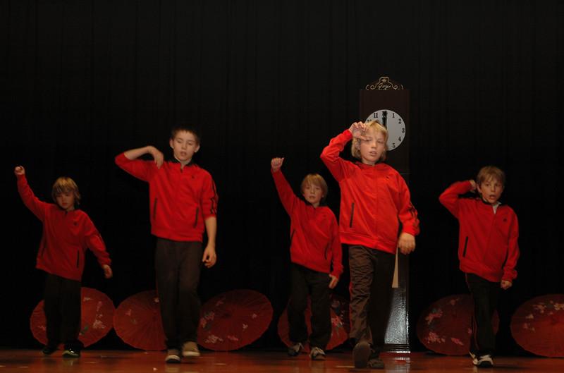 2011 12 Golden Dance Recital 26