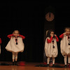 2011 12 Golden Dance Recital 116