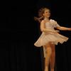 2011 12 Golden Dance Recital 09