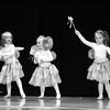 2011 12 Golden Dance Recital 338 bw
