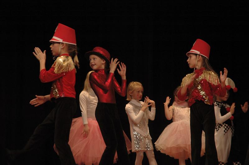 2011 12 Golden Dance Recital 149