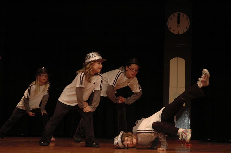 2011 12 Golden Dance Recital 124