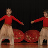 2011 12 Golden Dance Recital 46